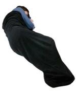 Trekmates Fleece Sleeping Bag Liner