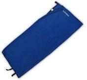 Ultracamp Fleece Sleeping Bag Liner & Carry Sack. Single Envelope, Large & Warm