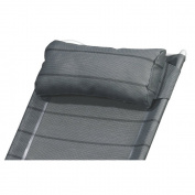Outwell Pillow titanium cushion pillow