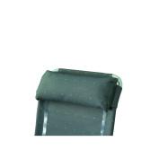 bel-sol headrest universal anthracite pillow