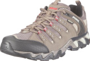 Meindl Respond XCR Sport Shoes - Outdoors Mens