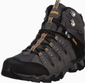 Meindl Respond Mid GTX Sport Shoes - Outdoors Mens