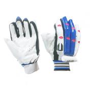 Upfront Opttiuuq Qvu Batting Gloves. Adults and Juniors. Random Colour.