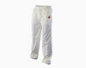 Grey-Nicolls Cricket Super Trousers