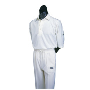 Gunn & Moore Boys Cricket Trousers