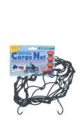 Oxford CargoNet Motorcycle Motor Bike Elasticated Luggage Cargo Net