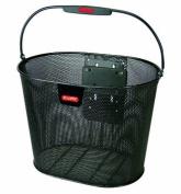 Klickfix Oval Plus EF basket
