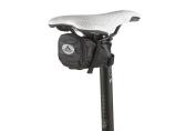 Vaude Race Light Cycling Saddle Bag Small