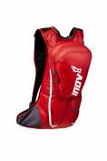 Inov-8 Race Pac 8 Hydration Backpack
