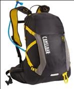 Camelbak Octane 22 LR Hydration Pack -