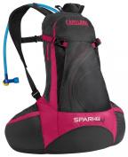 Camelbak Spark 10 LR Women's Hydration Pack -
