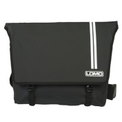 Lomo Dry Messenger Bag