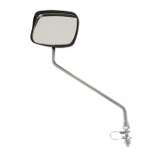 Raleigh Handlebar Mounted Mirror
