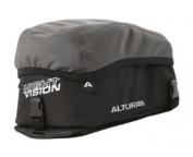 ALTURA Night Vision Rack Pack