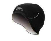Altura Windproof Cycling Skullcap 2012 Black