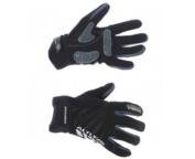 ALTURA 2013 Ladies Night Vision Evo Glove
