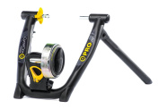 CycleOps SuperMagneto Pro Trainer One Colour, One Size