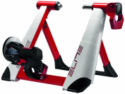 Elite Novo Force Trainer -
