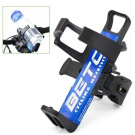 Bike Bicycle Cycle Water Bottle Holder Cage Rack