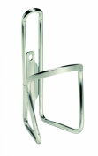 Raleigh Water Bottle Cage Alloy Silver