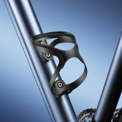 Tacx Tao Bottle Cage