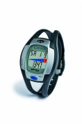 Sportwatch Heart Rate Monitor Ciclosport Cp 13Is