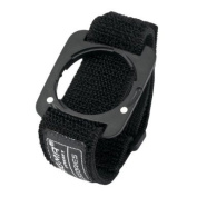 HIKEING WRISTBAND FOR 2209