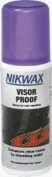 Nikwax Visor Proof - 125ml