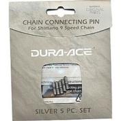 Shimano 9 Speed Chain Pins -