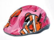 Prowell C42 Childrens Cycle Helmet