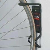 Pro Stor Solo Rack I bike wall mount