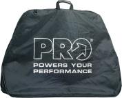 Pro Bike transport bag black
