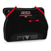 Scicon Travel Plus bike case MTB black bike case