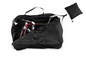 Scicon Pocket Bike Bag bike case black bike case