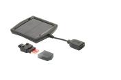 Blackburn Flea USB And Solar Bicycle Light