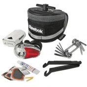 Reebok Cycle Accessory Starter Pack