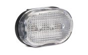 Raleigh LAA993F RX3.0 Front Light