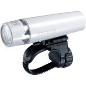 CatEye Uno Bicycle Head Light - HL-EL010