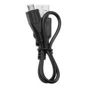 Lezyne Micro Usb Cable