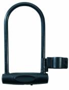 Metalock Metalock Shackle Lock 110 X 229 X 12mm