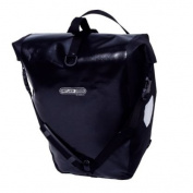 Ortlieb Back Roller Classic Bike Panniers
