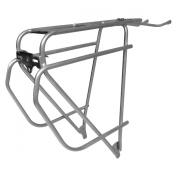 Tortec Epic Rear Pannier Bike Rack -