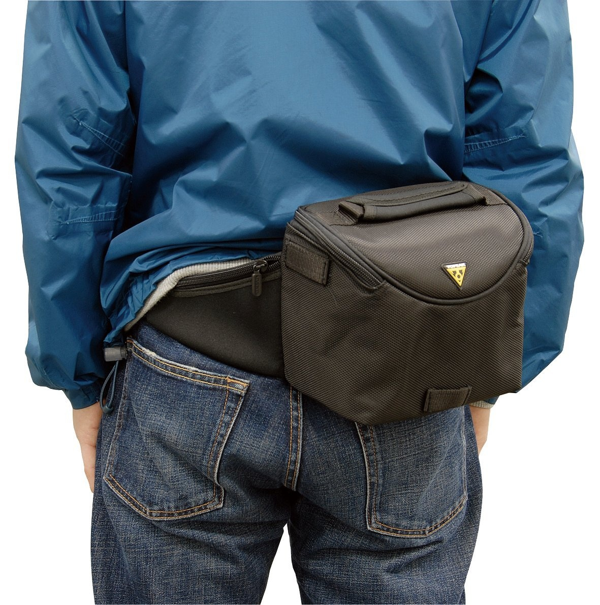 Topeak Handlebar Bag Sports Outdoors Buy Online From Tourguide Dx