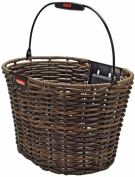 STRUCTURA OVAL FRONT BASKET
