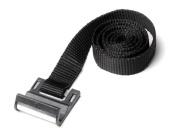 Peruzzo PER400 Spare Rack Strap - Black