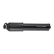 Lezyne Sport Drive HV Hand Pump Small From Evans Cycles
