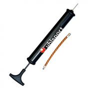 Uhlsport Metal Pump large black/white
