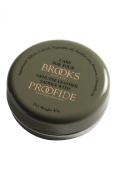 Brooks Proofide Genuine Leather Dressing - 40g Tin - B2002601