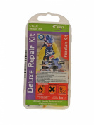 Sport Direct Cycle Puncture Repair Kit