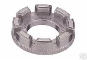 Icetoolz spoke wrench tool key